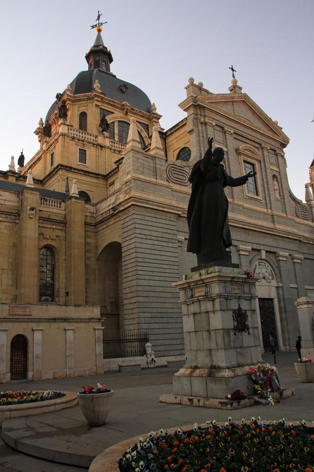 Pope Jean Paul