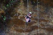 5Pacific journeys Diamonte Waterfall journey
